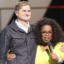 1410378845000-Rob-Bell-and-Oprah-1