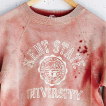 15-kent-state-sweater.w529.h352.2x