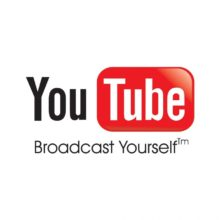 371_youtube