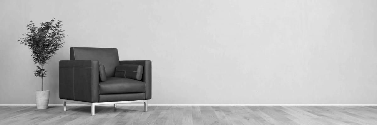 The Problem When Christians Become Armchair Quarterbacks