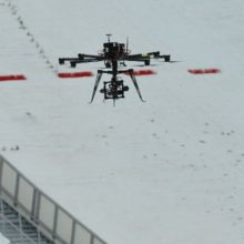Camera_drone_above_the_ski_jumping_hills_in_Falun_(LZ)_1