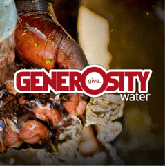 GenerosityWater_medium