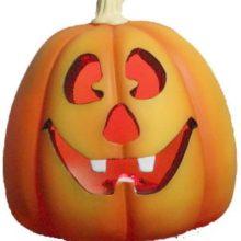 Light_Up_Halloween_Pumpkin