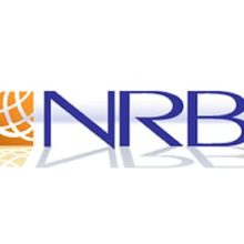 NRB-2011-Nominees-Blog-Image