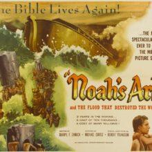 Noahs-Ark-Poster