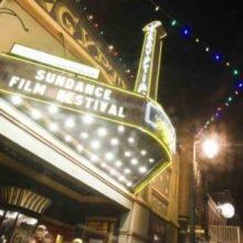 Sundance-sign-e1450328095241