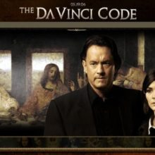 The-Da-Vinci-Code-Wallpaper-the-da-vinci-code-2725726-1024-768