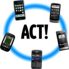 act_webinar_sync_ring