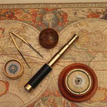 antique_map