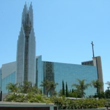 crystal-cathedral1