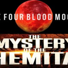 four-blood-moons-and-the-shemitah