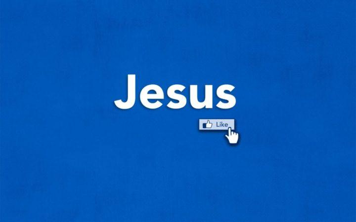 i-like-jesus_4886_1440x900