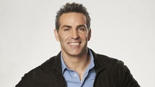 kurt-warner-the-moment-usa