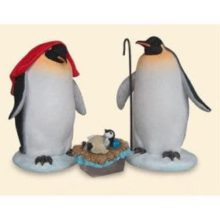 penguinnativity