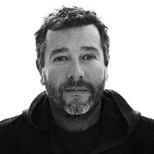 philippe-starck_profile_317x293_article-lg_