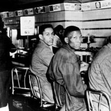 sit-down-strike-at-woolworth-lunch-counter-by-nc-at-college-students-greensboro-nc-1960-by-upi-web