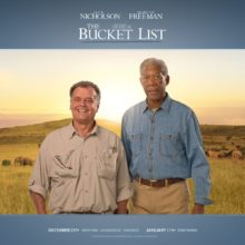 the_bucket_list04