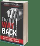 thewayback_info