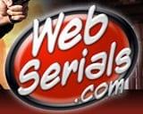 webserials