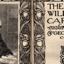 william-careys-quotes-2