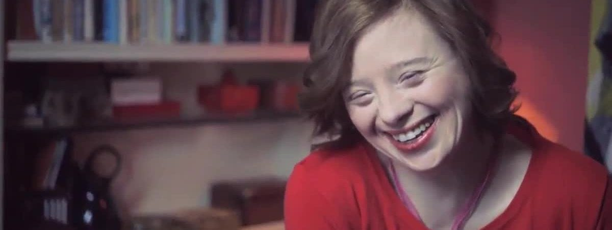 France Bans Media Campaign Celebrating Children with Down Syndrome