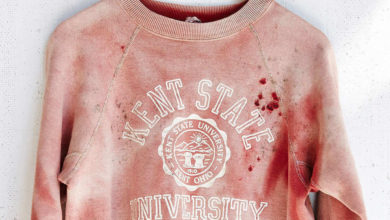 Photo of Urban Outfitters Marketing Fail of the Year