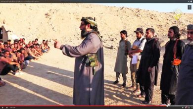 Photo of What is Christian TV Saying about Islamic Extremists?