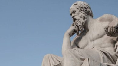 Photo of The Socratic Method and Creative Leadership