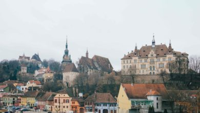 Photo of Media Opportunities in Eastern Europe – Are You Hearing This from Your Media Buyer?