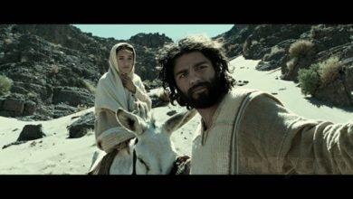 Photo of The Nativity Movie