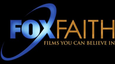Photo of The Inside Story about Fox Faith