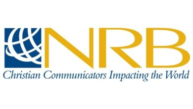 Photo of Media Change: NRB / Reach Conference Wrap