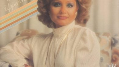 Photo of My Thoughts on Tammy Faye