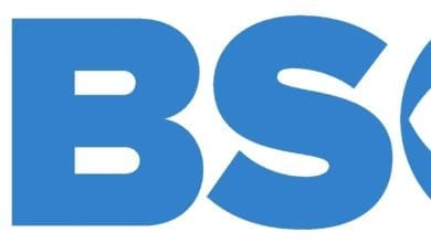 Photo of CBS Launches a New Idea for Online Video