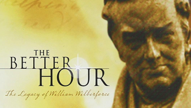 "Photo of ""The Better Hour"" Documentary Selected for Screening at the White House"