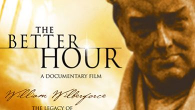 "Photo of ""The Better Hour"" is an Official Selection of the Heartland Film Festival"