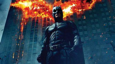 Photo of Is Batman True?