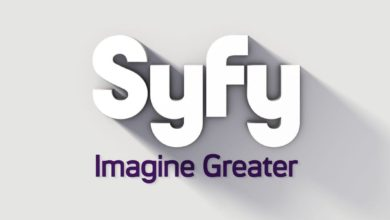 Photo of Growing Out of a Niche – The Cartoon Network and Syfy