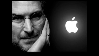 Photo of The Failures of Steve Jobs