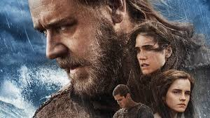 Photo of First Look:  Christian Leaders Speak Out About The Noah Movie