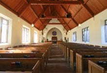 Photo of Re-Branding Mainstream Churches – Does it help?