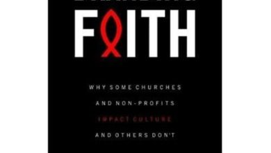 Photo of Branding Faith on Youtube