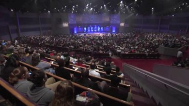 Photo of Should Churches Produce TV Programs?