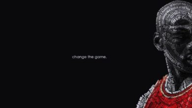 Photo of How to Become a Game Changer