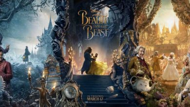Photo of What the Christian Critics Missed in Disney's Beauty and the Beast
