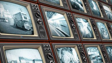 Photo of Is Online TV Killing Traditional TV?