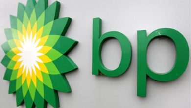 Photo of Crisis PR Lesson with the BP Oil Spill:  How NOT to Respond to a Disaster