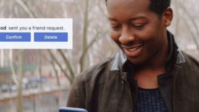 Photo of God Friended Me – Coming to CBS