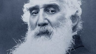 Photo of Camille Pissarro:  A Painter Who Changed the Way We See