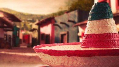 Photo of Five Church Outreach Ideas for Cinco de Mayo